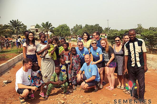 ONG_Sementes_da_Saude_026_Missão_Benin_2