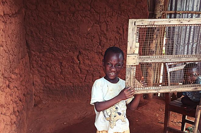 ONG_Sementes_da_Saude_001_Missão_Benin_2