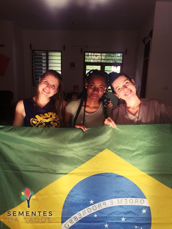 ONG_Sementes_da_Saude_157_Missão_Benin_2