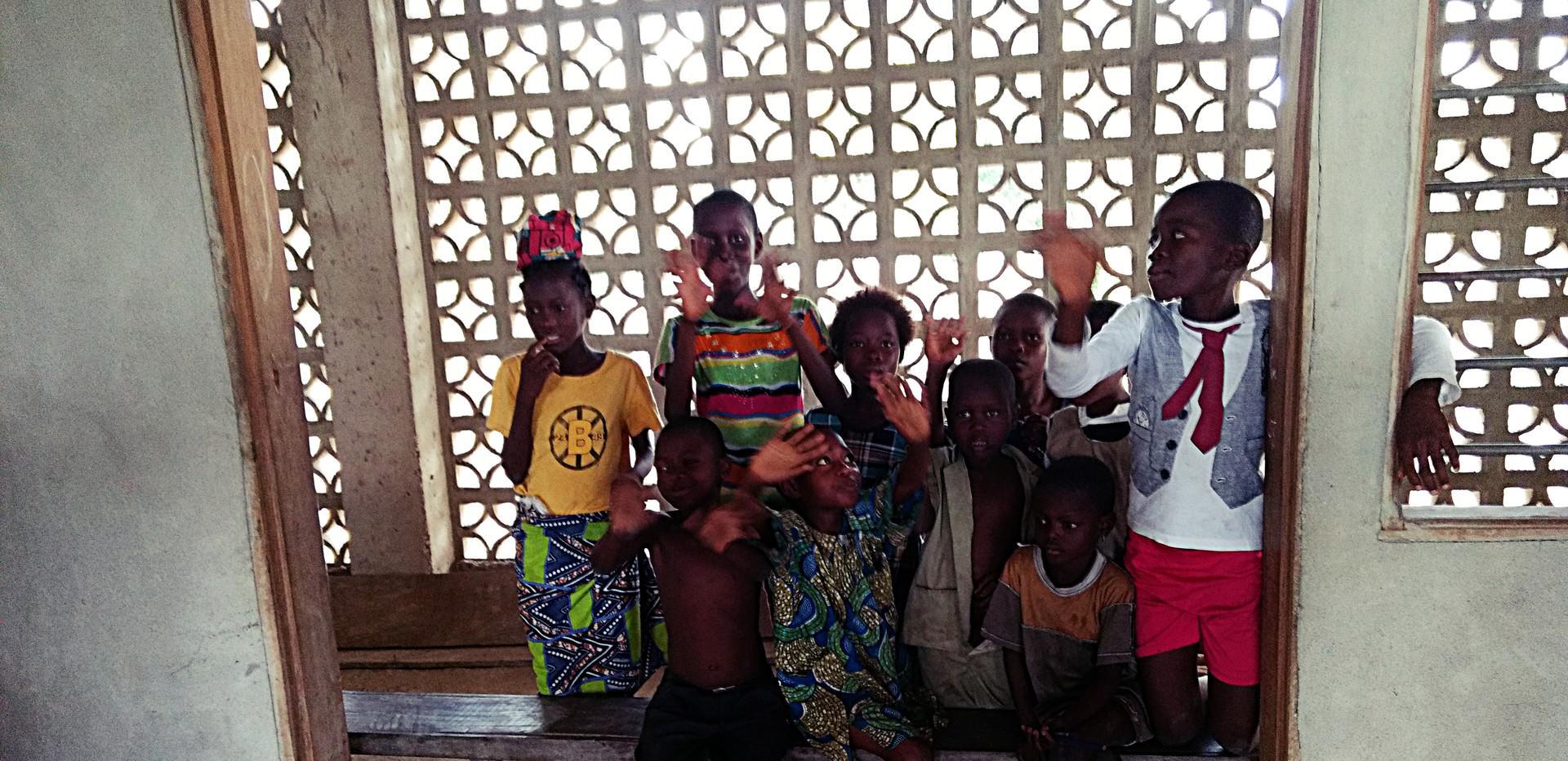 ONG_Sementes_da_Saude_014_Missão_Benin_2