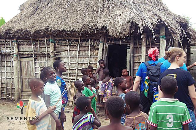 ONG_Sementes_da_Saude_270_Missão_Benin_2