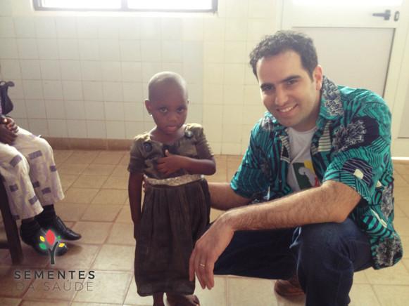 ONG_Sementes_da_Saude_021_Missão_Benin_2