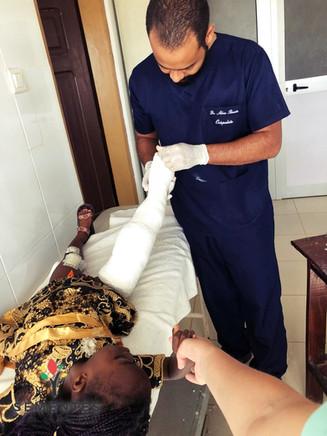 ONG_Sementes_da_Saude_147_Missão_Benin_2