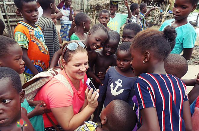 ONG_Sementes_da_Saude_263_Missão_Benin_2