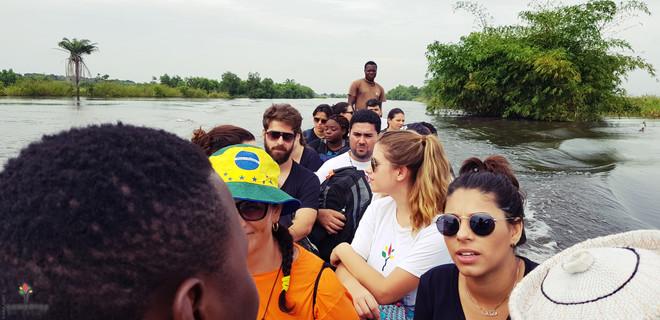 ONG_Sementes_da_Saude_107_Missão_Benin_2