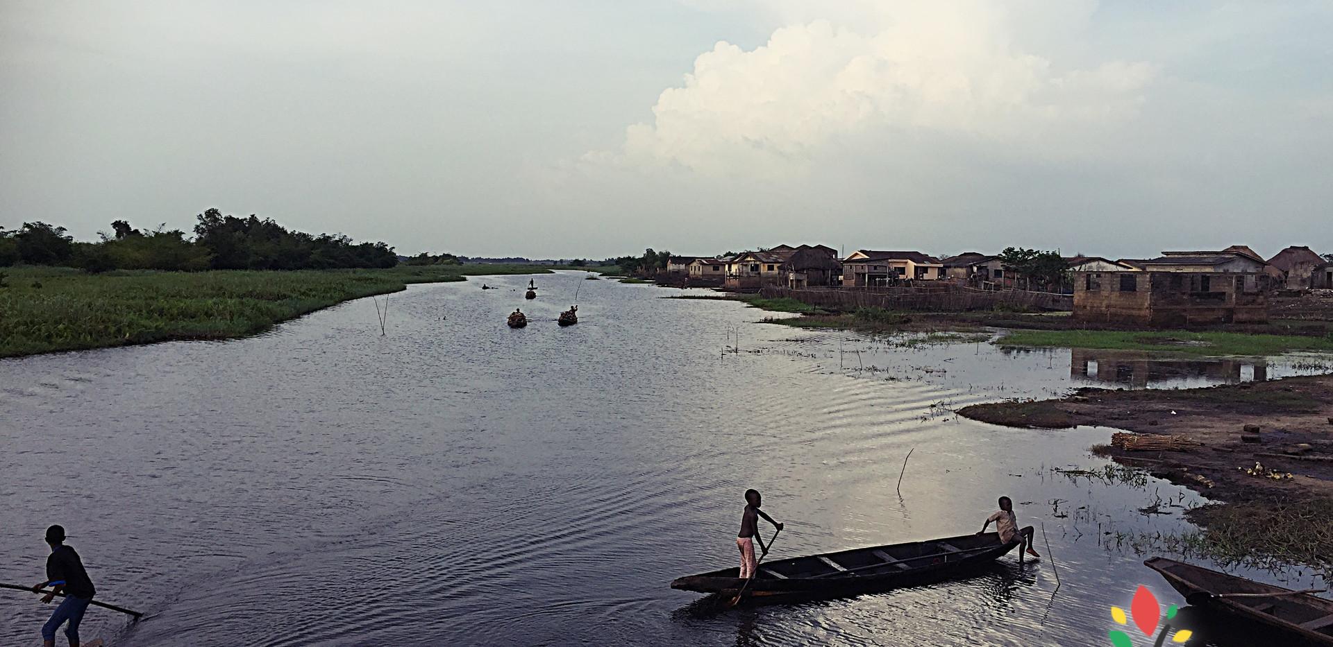 ONG_Sementes_da_Saude_008_Missão_Benin_2