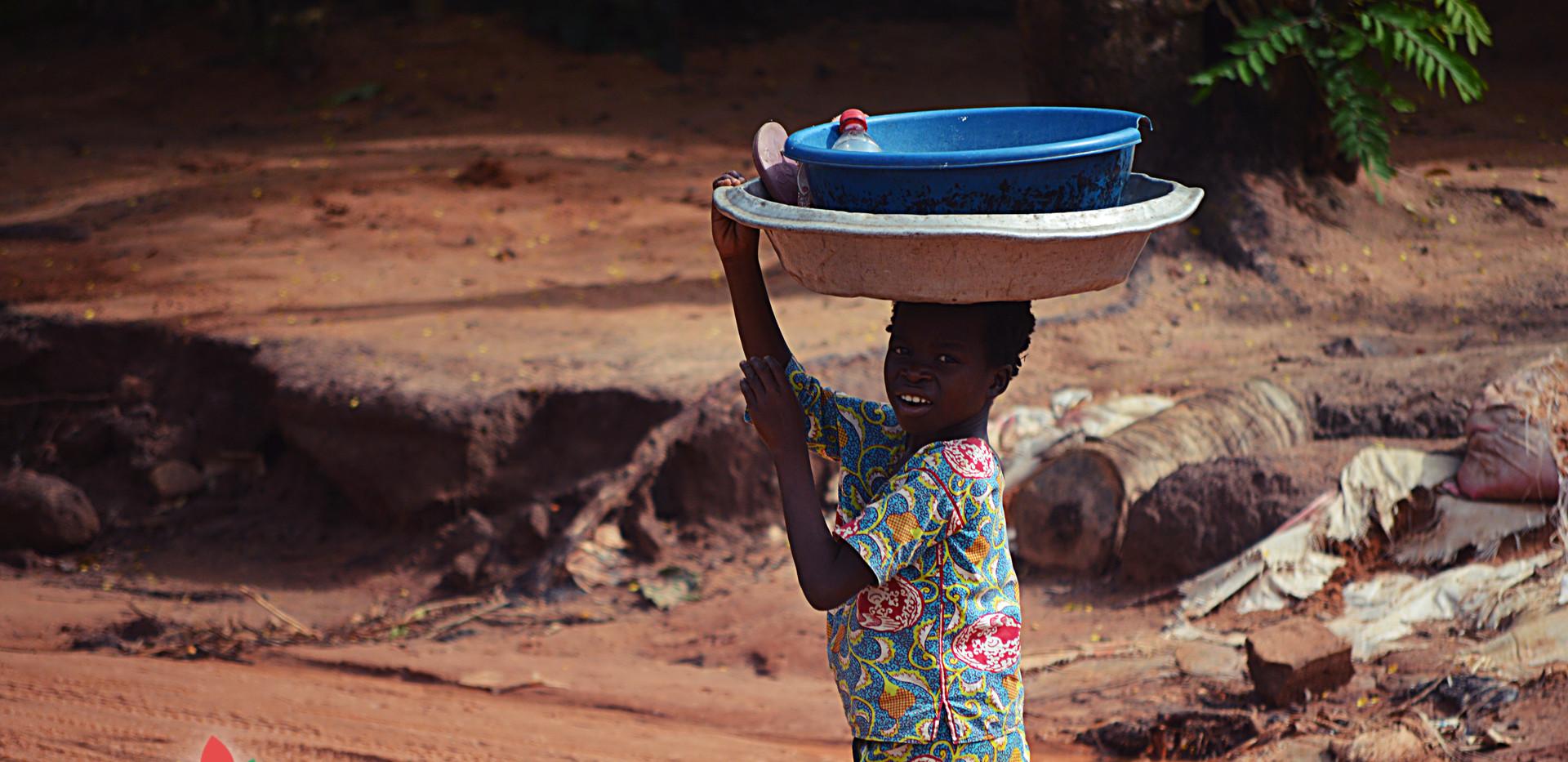 ONG_Sementes_da_Saude_313_Missão_Benin_2