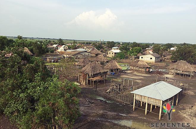 ONG_Sementes_da_Saude_005_Missão_Benin_2