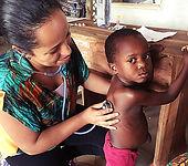 ONG_Sementes_da_Saude_010_Missão_Benin_2