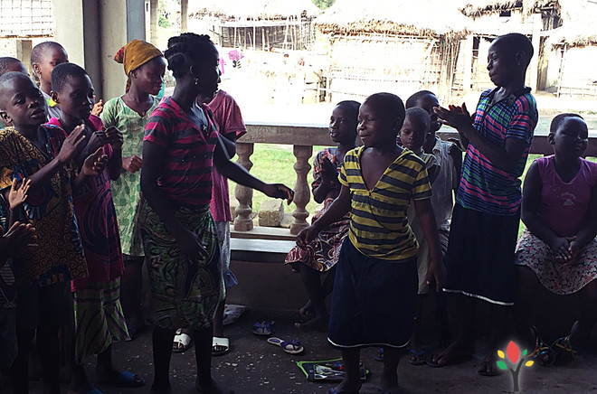 ONG_Sementes_da_Saude_019_Missão_Benin_2