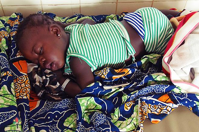 ONG_Sementes_da_Saude_242_Missão_Benin_2