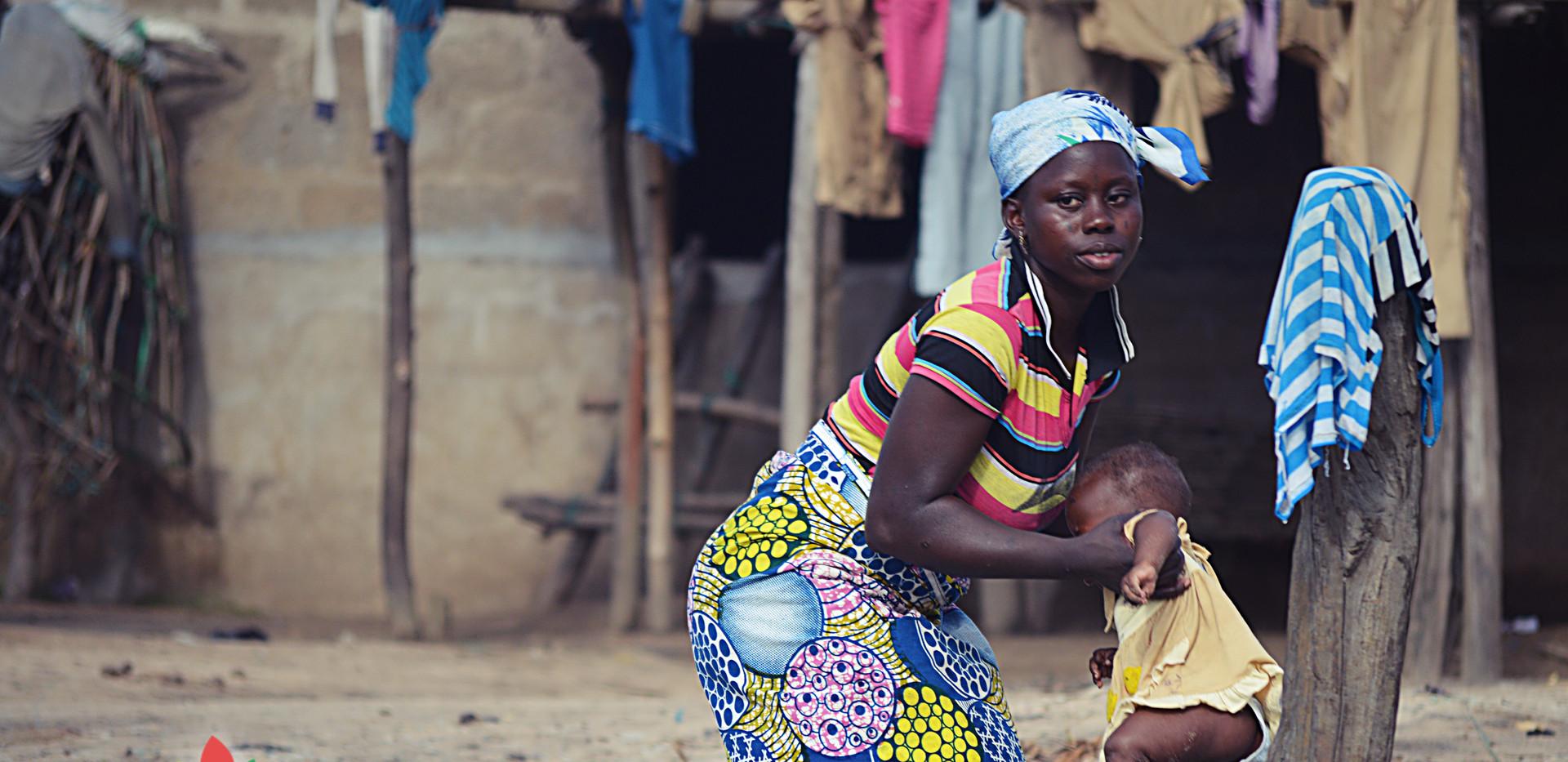ONG_Sementes_da_Saude_318_Missão_Benin_2