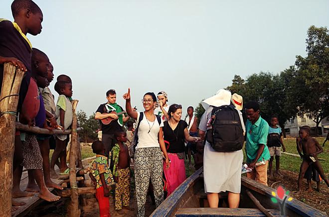 ONG_Sementes_da_Saude_038_Missão_Benin_2