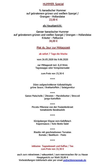 HUMMER Special und plat du jour.png