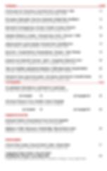 speisekarte_märz_2020_Seite_1.png