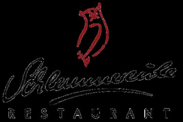 Logo des Restaurant Schlemmereule in Trier