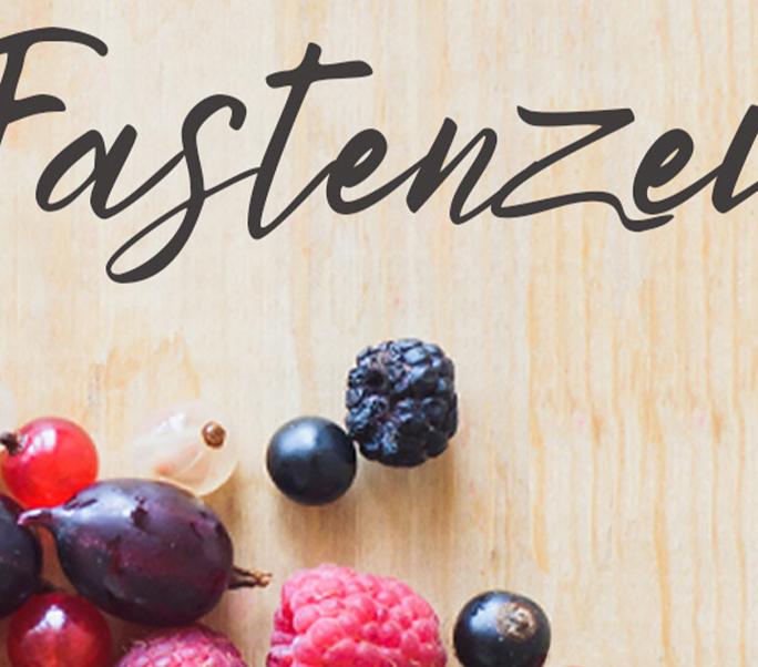 Fastenzeit-Sara-Pavo-Cosmetics-blog.png