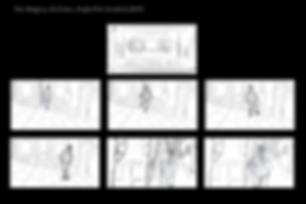 TMAstoryboards01.png