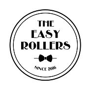 Easy Rollers Logo FINAL - High Res-01-01