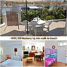 T1 Casa Rosa, Ferragudo.png