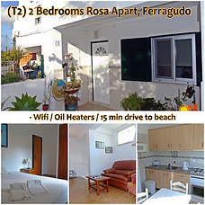 T2 Rosa Ferragudo.png