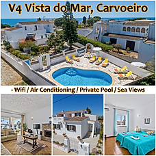 V4 Vista do Mar, Carvoeiro.png