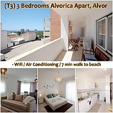 T3 Alvorica, Alvor.png