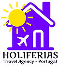 Holiferias Travel logo.JPG