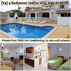 V4 Villa Jodilsa, Carvoeiro.png