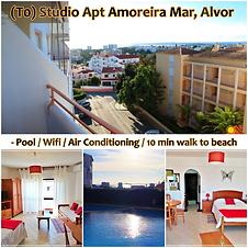 T0 Amoreira Mar, Alvor.png