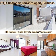 T2_Barranco,_Portimão.png