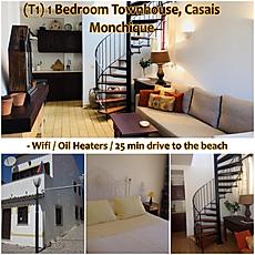T1 Isabel house, Casais.png