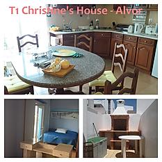 T1 Christine's house, Alvor.png