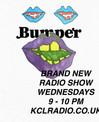 Bumper Radio