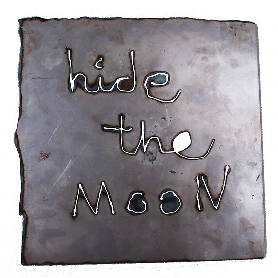 Hide the Moon