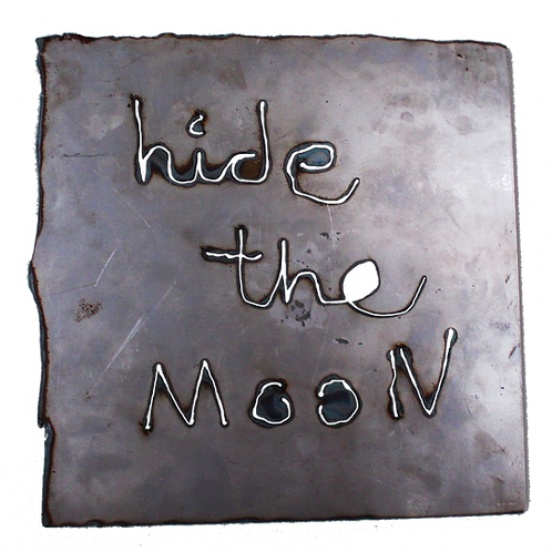 Hide the Moon