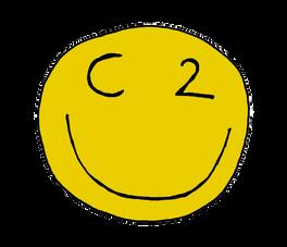 Create2Care