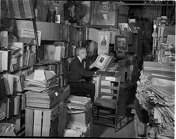 crowded collections room.png