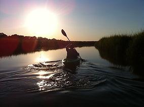 kayak-2284226_1280.jpg