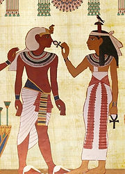 cropped egyptian couple.jpg