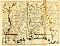mississippi 1817 map.jpg