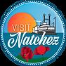 visit natchez logo.png