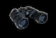 binoculars alpha w-shadow--pixabay.png