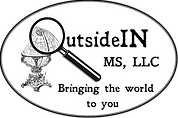 outsideIN world logo.png