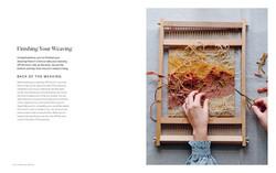 Weaving_30