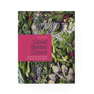 goodbettergreencookbook.jpg