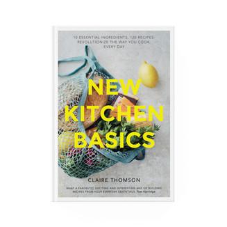 newkitchenbasicsbook.jpg
