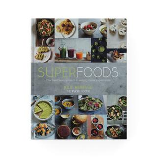 superfoodscookbook.jpg