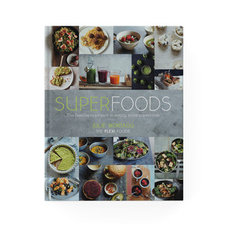 superfoodscookbook.jpg