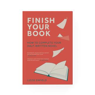 finishyourbook.jpg